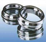 Bague en acier tasses pour machines textiles (JF, J+F)