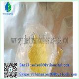 Polvere steroide CAS del carbonato di Trenbolone Hexahydrobenzyl dell'Sviluppo-Ormone umano: 23454-330-3