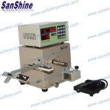 Inductances SMT / SMD - Inducteurs à coeur de tambour Machine à enrouler (SS-100A)