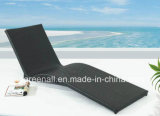 Rattan Outdoor Lounge