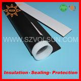 3m isolanti freddi dello Shrink della gomma di silicone di 8440 serie