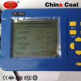 Venta caliente Zbl Multifunción-R630, el refuerzo de hormigón hormigón Detector localizador