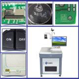 UV Laser 조각 기계