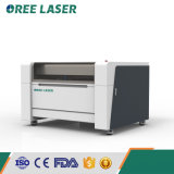 Long Service Life Laser Metal Non-metal Cutting Machine