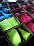 Sofa gonflable Air Bag Sac paresseux Laybag Lamzac sofa gonflable