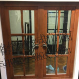 스테인리스 쇠창살 디자인 포도 수확 Windows