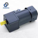 경량 작은 AC 기어 모터, AC 감응작용 Motor_D