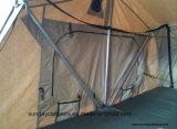 خارجيّ ترس سيارة سقف خيمة