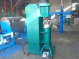 顔料のミキサー機械