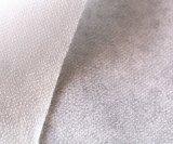 ماء - يغسل نسيج ينقّط ضعف لباس داخليّ بطانات