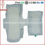 中国の女性Sanitary Napkin Wholesale