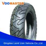 La mejor calidad para el neumático 120/90-10, 130/90-10 de la motocicleta del neumático de la motocicleta de la calle