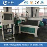 목제 가구를 위한 기계를 새기는 Zhongke 모형 CNC