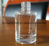 Duftstoff-Glasflaschen-Diffuser (Zerstäuber)