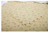 Stampe di collegamento del Stuoia-Calicò di EVA del puzzle di puzzle di protezione durevole del pavimento