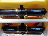H pulsa a acoplamiento del agua de irrigación de Bsf080h el filtro de pantalla micro