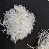 9mm de fibra de vidrio de filamento picado grueso Moulding Compound (BMC)