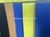 couvre-tapis d'exercice de puzzle de Taekwondo Tatami de qualité de 1mx1m