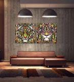 Het Schilderen van de Verkoop van de Fabriek van China Canvas