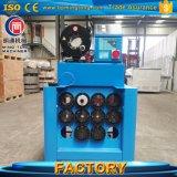Hydraulischer Schlauch-quetschverbindenmaschinen-/Schlauch-Bördelmaschine-/Crimping-Maschinen-/Hydraulic-Gerät