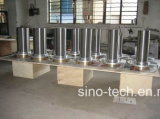 HDPE/PVC Pipe Extrusion Mould/Die Head (PIPE MOULD)