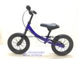 أطفال/جديات ميزان درّاجة دوران دفع درّاجة