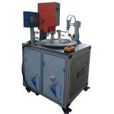 플라스틱 용접을%s 자동적인 PLC 통제 초음파 용접 기계