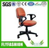 Cadeiras giratórias de escritório Cadeiras giratórias cadeiras cadeira de escritório de escritório de escritório