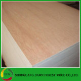Hot vendre 6mm/12mm/18mm meubles Bintangor de contreplaqué de qualité