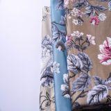 サテンベースのソファーそしてカーテンのための3Dジャカードファブリック