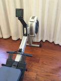 مفهوم 2 [روور] آلة مع ريش مقاومة, لياقة [جم] ناد تجهيز