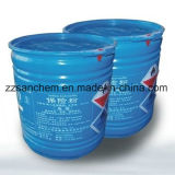 Textiel Chemisch Natrium Dithionite 85% Fabrikant van 88% 90% van China