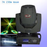 7r Moving Head Light Sharpy Beam 230