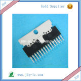 Componentes eletrônicos originais e novos do CI Ba5417
