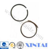 Wire Form Round Ring Spring avec haute qualité