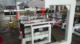 Perforatrice asse di rotazione a più mandrini della perforatrice del multi