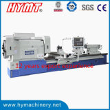 CK6636 haute efficacité de la série de haute précision horizontale tour CNC filetage de tuyau