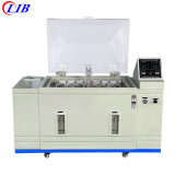 Hot Sale ISO spray9227 Brouillard salin Dispositif de test de la Corrosion