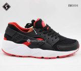 Mann-Sport-Schuh-laufende Schuhe