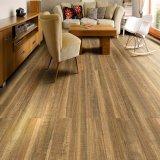 Faible prix plancher en vinyle PVC/LVT Flooring/WPC/spc Planchers laminés