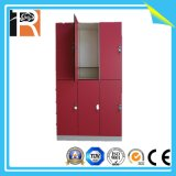 Waterproof e Fireproof HPL Locker (L-2)