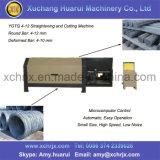 Raddrizzamento di Nc & fabbricazione automatici della tagliatrice