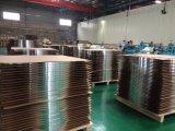 Lega di alluminio 5456