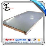 Folha Prime Stainless Steel