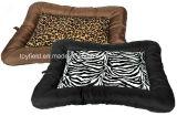 개 침대 가구 매트 고양이 감금소 운반대 애완 동물 침대