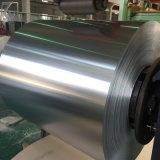 Bobines d'aluminium de haute qualité 5000 prix d'usine en alliage