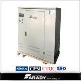 Tipo asciutto a tre fasi trasformatore di corrente elettrica di 100kVA 480V 220V