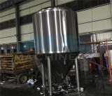 10bbl vinho sanitárias/tanque de fermentação de cerveja (ACE-FJG-3B)