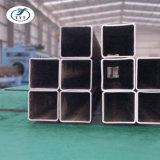 Preis pro Tonnen-Quadrat-Pipe/Ms galvanisiertes quadratisches Stahlrohr