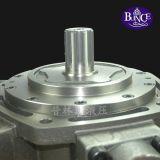 El motor radial del pistón de Blince substituye Nhm 11-1000